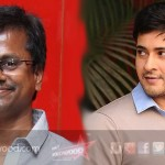 Month-long Chennai schedule for Mahesh Babu-AR Murugadoss film copy