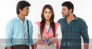 maanagaram songs review