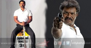 Saamy 2 will be a genuine sequel copy