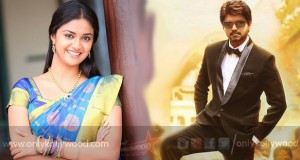 Song shoot for Bairavaa next in Chennai copy