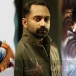 Thiagarajan Kumararaja to team up with Vijay Sethupathi & Fahadh Faasil next copy