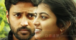 rubaai songs review