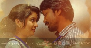 yaakai songs review