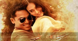 Kaatru Veliyidai confirms March 2017 release
