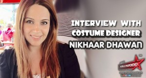 Nikhaar Dhawan Interview