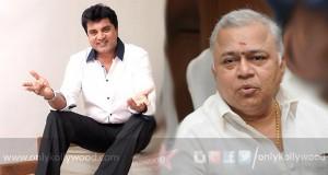 Sarathkumar and Radharavi permanently expelled from Nadigar Sangam copy