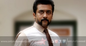 Suriya Fans Group bag distribution rights for Singam 3 in Thrissur