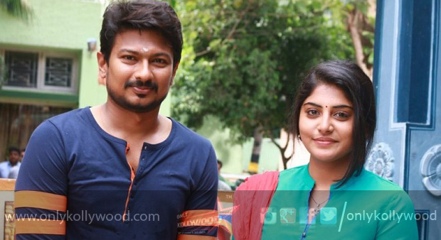 Udhayanithi-Stalin-and-Manjima-Mohan