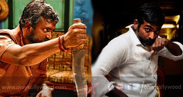 Photo of Bobby Simha to play villain in Vijay Sethupathi's next