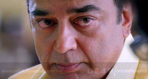 American aerated drink makers might be tempted to sponsor Jallikattu - kamal hassan