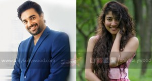 Charlie Tamil remake ft Maddy Sai Pallavi to kickstart from March