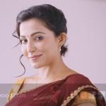 Parvathy Nair talks about Koditta Idangalai Nirappuga