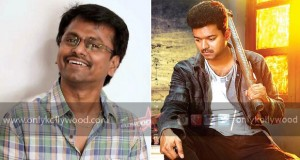 Vijay-62-AR-Murugadoss-and-Vijay-have-reportedly-initiated-talks