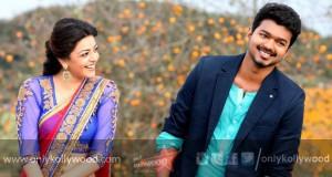 Vijay-Kajal-Aggarwal