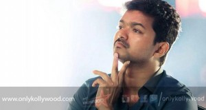 i salute all the youngsters says Vijay about Jallikattu protesters