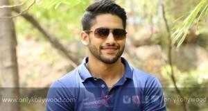 Naga-Chaitanya-confirms-his-Tamil-debut