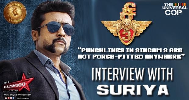 suriya interview si3 copy