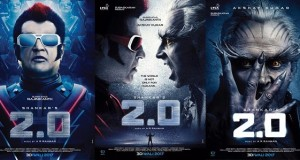 2.0 posters