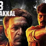8Thottakkal Trailer