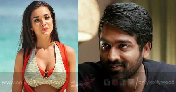 Amy-Jackson-Vijay-Sethupathi