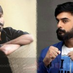 Dhanush forays into Mollywood with Tovino Thomas' next project copy