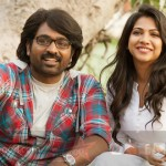 Kavan will be an emotionally engaging experience - says Madonna Sebastian copy