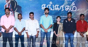 Press meet stills web