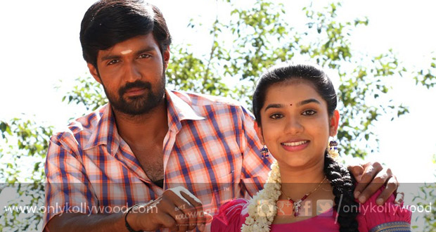 thangaratham movie stills pics
