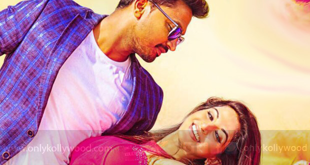 veera songs review