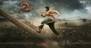 Baahubali 2 pre-sales alone makes it highest-grossing Indian film in USA on open