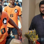 I have already prepared the story of Ghilli 2 - says director Dharani