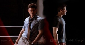 Mahesh Babu delivered fights that even stunt doubles were scared of doing