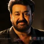 Mohanlal to play Bheema in India's most expensive production 'Randamoozham' The Mahabharata