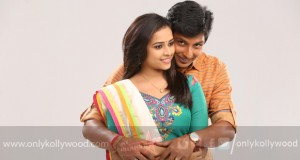 Sangili Bungili Kadhava Thorae Songs Review