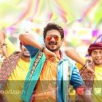 Saravanan Irukka Bayamaen certified U - set for May 12th release