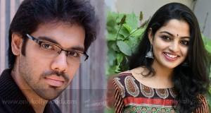Sibiraj - Nikhila Vimal's next titled Ranga