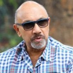 actor-sathyaraj-Kattappa