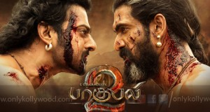 baahubali 2 collections