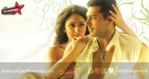vanamagan songs review