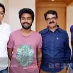 GV Prakash to reprise Naga Chaitanyas role in Tamil remake of 100 percent Love