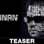 nibunan teaser