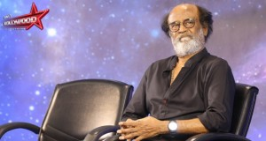 rajinikanth fans meet gallery