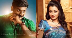 vijay sethupathi trisha 96