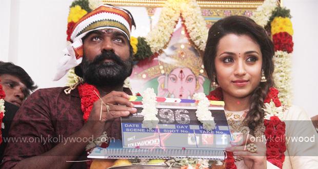 96 vijay sethupathi trisha