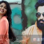 Anushka lauds her Bhagmati co-star Unni Mukundan