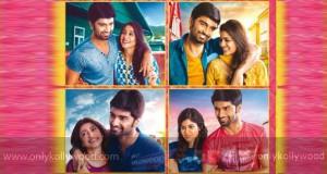 Gemini Ganeshanum Suruli Raajanum (GGSR) Songs Review