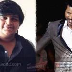 Karthik Subbaraj - Prabhu Deva film to be wrapped by mid-June