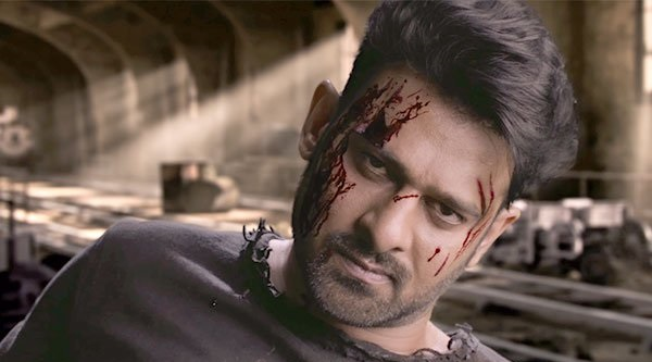 Photo of Prabhas' action thriller Saaho confirms August 15th release