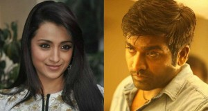 vijay-sethupathi-trisha