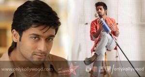 GV Prakash in talks to compose music for Suriya - Sudha Kongara's next